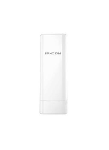 IP-COM Ip-Com Ip-Cpe9 150Mbps Dış Mekan 5Km. Access Point Ip-Cpe9 Outdoor Renkli